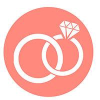 свадебное оформление волгоград