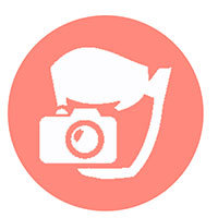 фотосессия, семейная фотосессия, фотосъемка