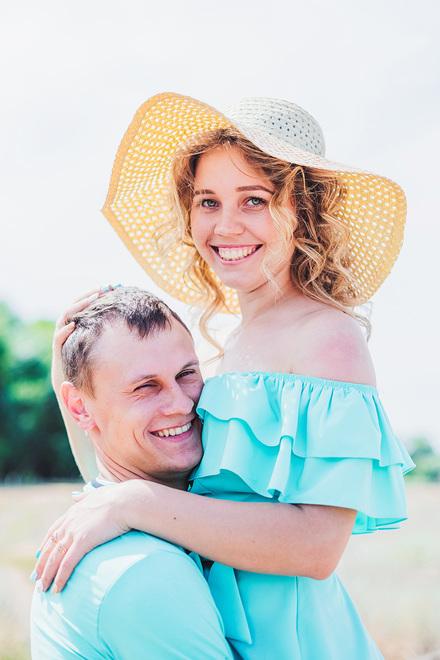 фото волгоград, семейная фотосессия